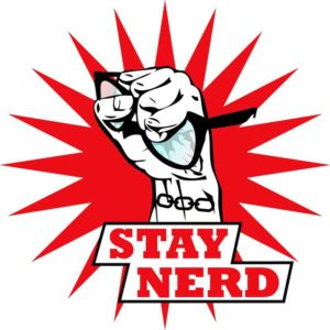 www.staynerd.it